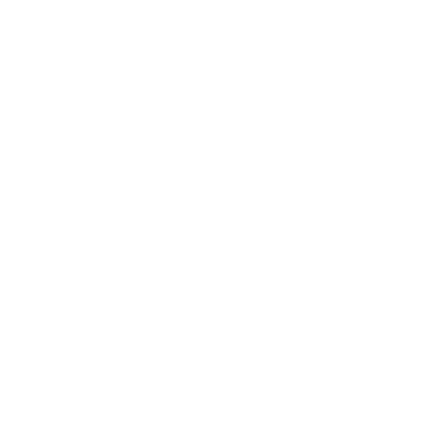 ADIC SL Logo Retina white