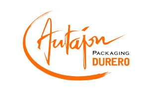 DURERO PACKAGING