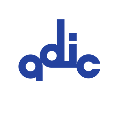 ADIC SL Logo Retina black