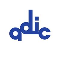 ADIC SL Logo black